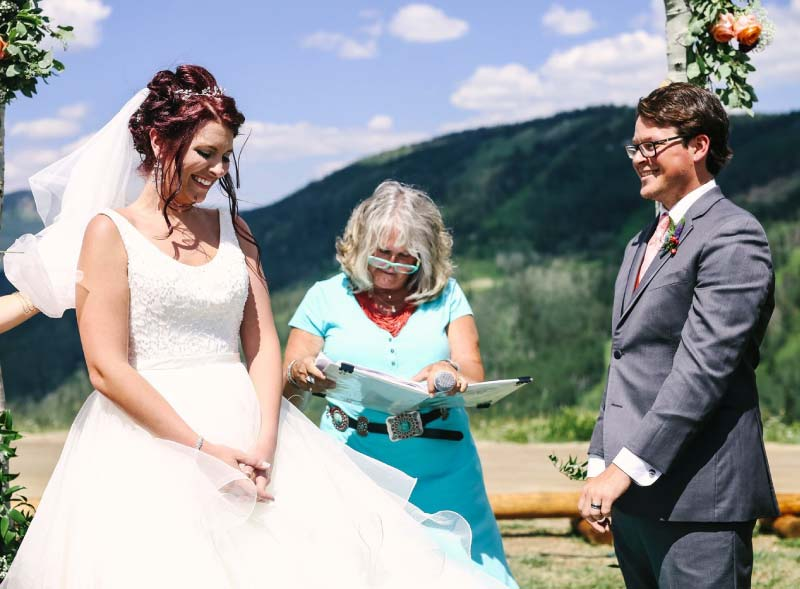 steamboat-mountain-wedding-services-by-officiant-marlene-fisher-ceremony