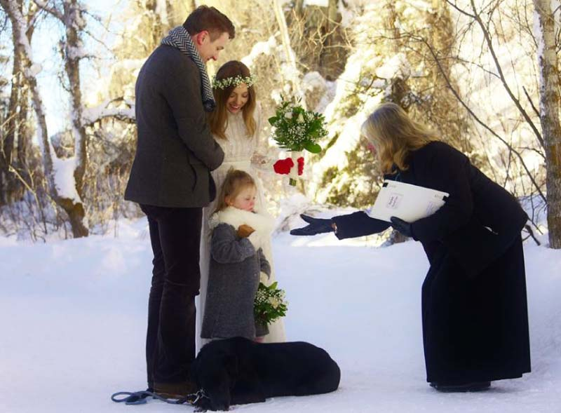 steamboat-mountain-weddings-services-by-officiant-marlene-fisher-ceremony