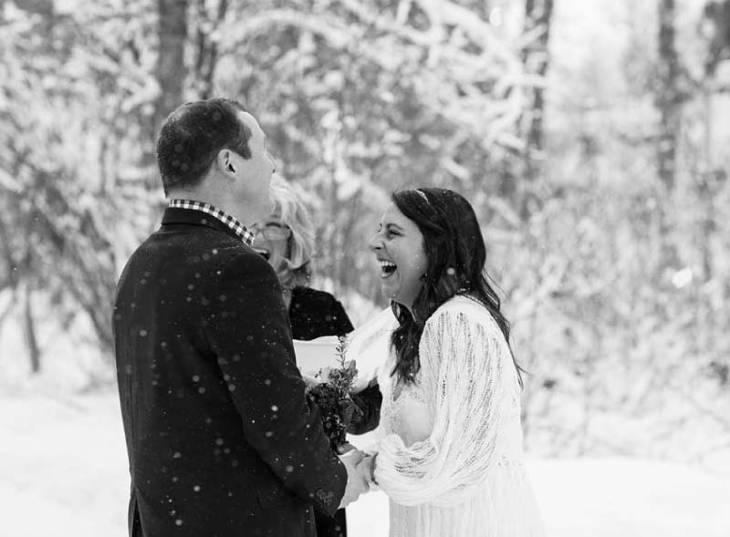 steamboat-mountain-weddings-testimonials-wedding2