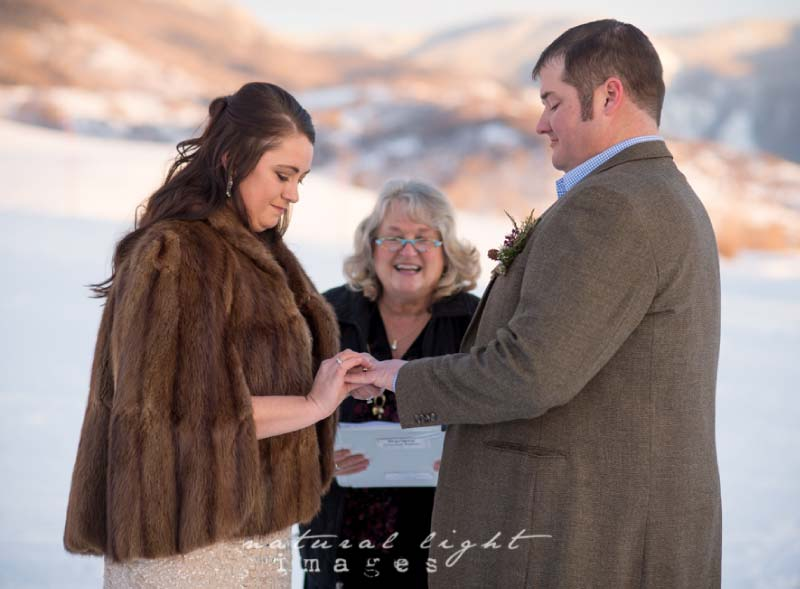 steamboat-mountain-weddings-testimonials-wedding3